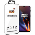 9H Tempered Glass Screen Protector for OnePlus 6T